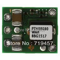 FREE SHIPPING %100 NEW  PTH08080WAH MODULE PIP .9-5.5V 2.25A HORZ TH