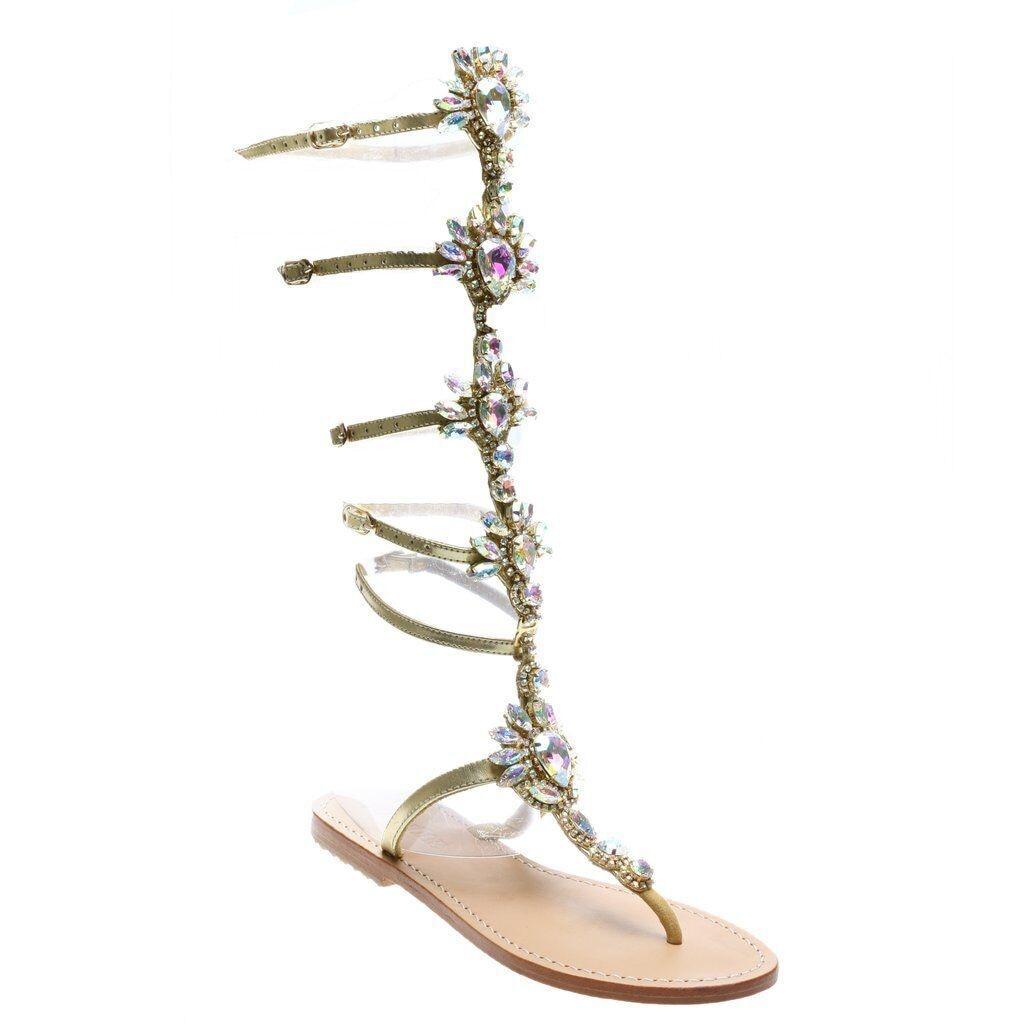 2830c97a6 2019-Summer-Luxury-Design-Women-Gladiator-Sandals -Crystal-Diamond-Extra-Size-Flip-Flops-Rhinestone-Knee-High.jpg