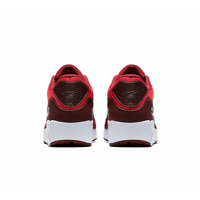 new products 04747 43b11 ... Original New NIKE AIR MAX 90 ULTRA 2.0 Men s Breathable Running Shoes  Limited Color Classic Outdoor Shoes Leisure. Previous
