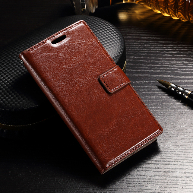 info for 235e4 3f699 US $4.5  MSK For Sony Xperia X Compact F5321 case Wallet Leather cover Case  For Flip Sony Xperia X Compact F5321 mobile phone cases funda-in Flip ...