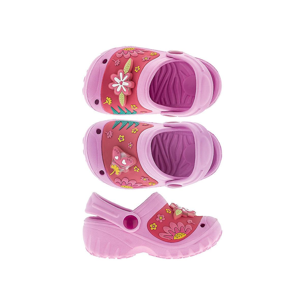 KAKADU Sandals 10696136 clogs comfortable and light children's shoes girls and boys kakadu sandals 10696136 clogs comfortable and light children s shoes girls and boys