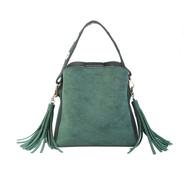 MARFUNY marque gland sacs à bandoulière sacs à main femmes gommage Sac quotidien pour filles cartable femme sacs à bandoulière nouveau Sac seau