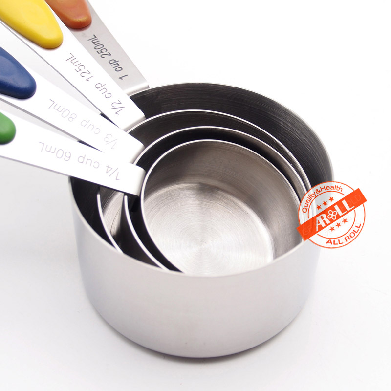 big size stainless steel measuring spoons cup set balance cuisine digital food scales spoon scale kitchen units gadgets items in measuring spoons from home