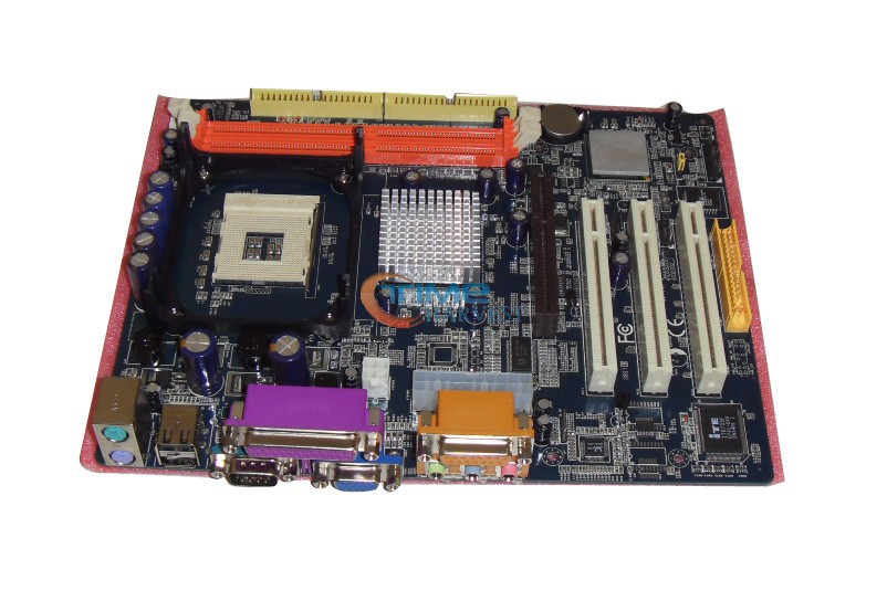 Replacement main board PC motherboard for 2019 in 1 Game Family PCB Spare Parts Replace Main Board for 2019 In 1 Multi Game Box sanwa button and joystick use in video game console with multi games 520 in 1