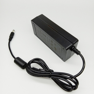 Image 5 - 6V 15A AC 100 240V TO DC 6V15A Universal Power Adapter AC DC adapter 6 Volt 6 V power Supply switching adapter EU US UK AU plug