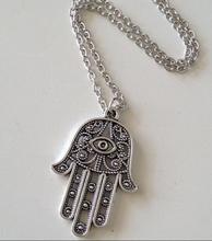 Cheap Symbols Hands