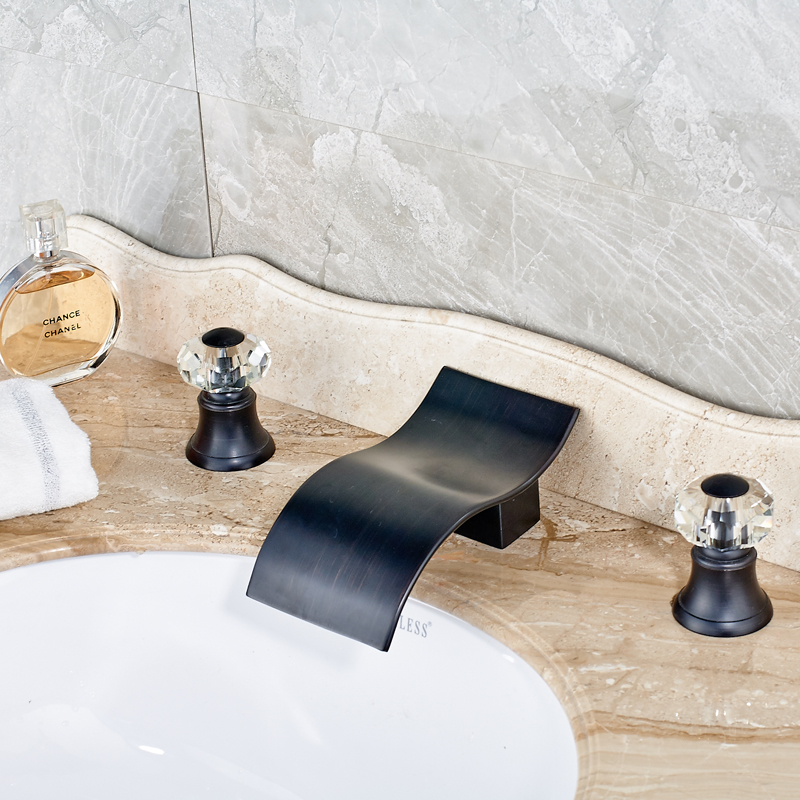 Promotion High Quality Best Price Oil Rubbed Bronze Wash Basin Sink Faucet best price 5pin cable for outdoor printer