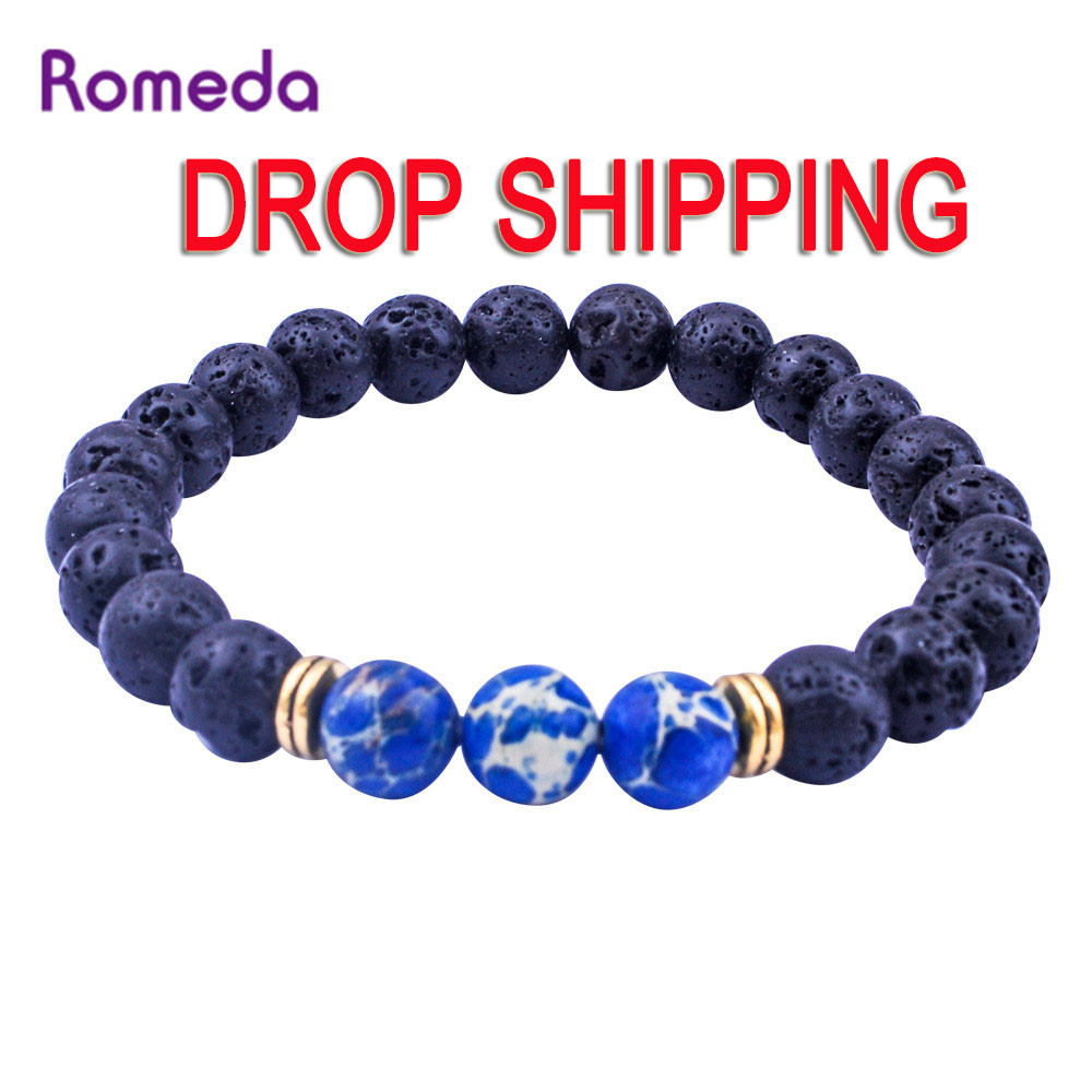 gems loose cheap round on online piece product s store com labradorite with wroldbuyer beads jewelry wholesale dhgate