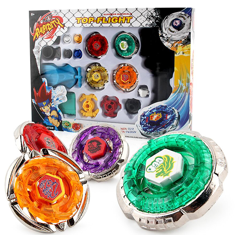 toupie beyblads meta fusion ar ne top beyblade burst bayblade 4d lame de bey lanceur toupie. Black Bedroom Furniture Sets. Home Design Ideas