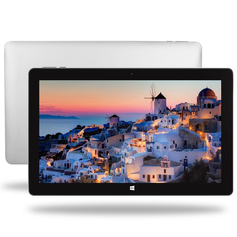 Prix pour Jumper EZpad 6 Comprimés Windows 10 Intel Cerise Sentier Z8350 Quad Core 1.44 GHz FHD IPS Écran 4 GB/64 GB 11.6 pouce 2 en 1 Tablet PC