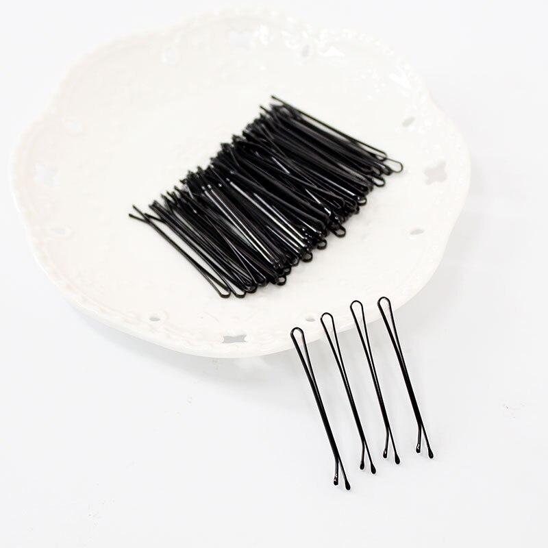 black-hair-clips