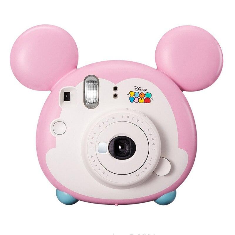 Fujifilm Fuji Instax Mini 9 instantánea película fotográfica cámara de impresión instantánea foto Regular película instantánea cámara de tiroteo Vidrio templado para Huawei honor 20 lite protector de pantalla para película de vidrio honor 20 lite
