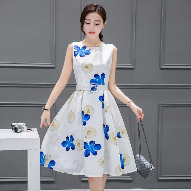 Fashion summer dress Evening Mother of Bride Special Occasion Dress Women  Sexy Elegant dress sleeveless Flower Lace Party dress e4f3d1610a