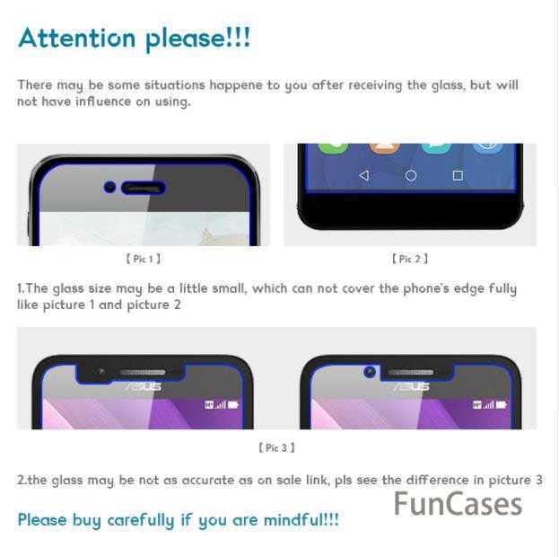 9 שעתי מזג זכוכית עבור Samsung Galaxy A3 J3 J5 J7 2017 גרנד ראש Pro A5 A7 A8 J2 פרו 2018 J530 J730 A530 מסך מגן סרט