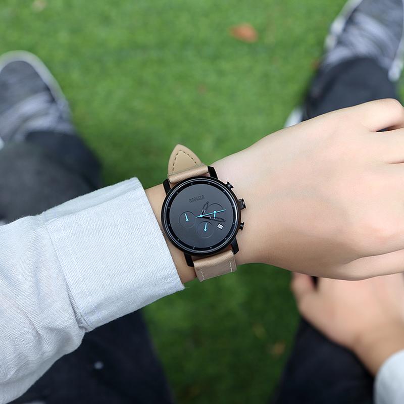 brown-9