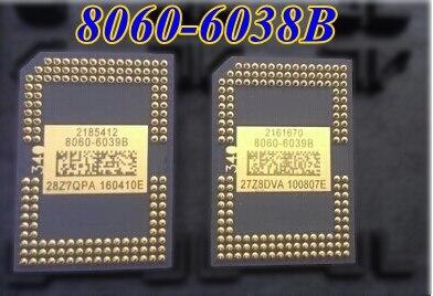8060 6038B 8060 6039B 8060 6139B 8060 6138B for Acer X110 DSV0817 X1161A DLP Projector