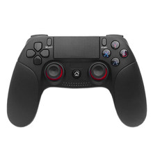 Bluetooth Gamepad Game Controller untuk Android iPhone 7 8 IOS Ponsel Nirkabel Joystick Gamepad(China)