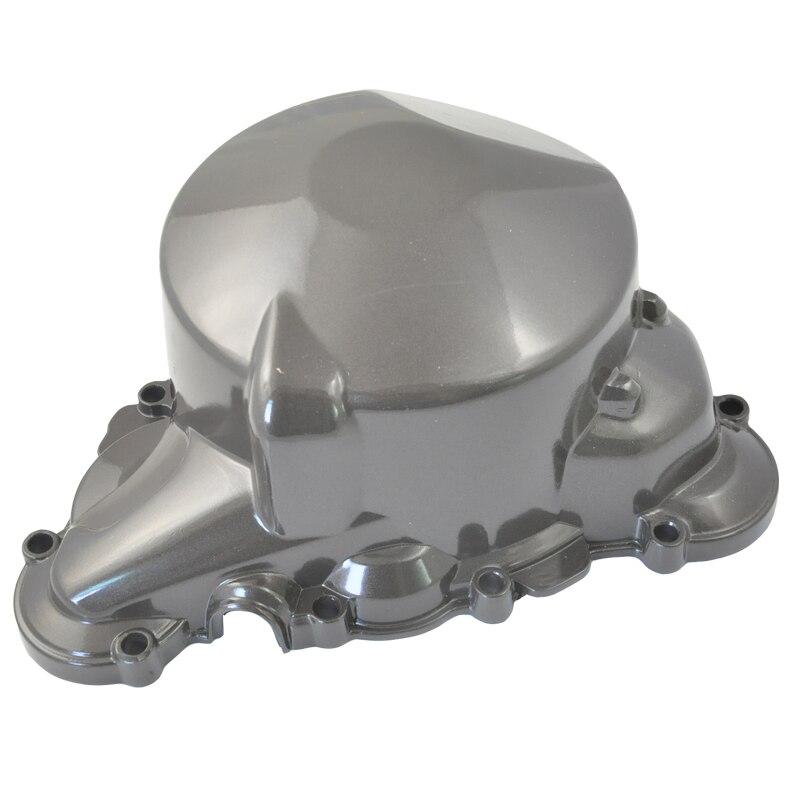 LOPOR мотоцикл части двигателя статора Крышка картера для Триумф 675 подходит для всех лет новый