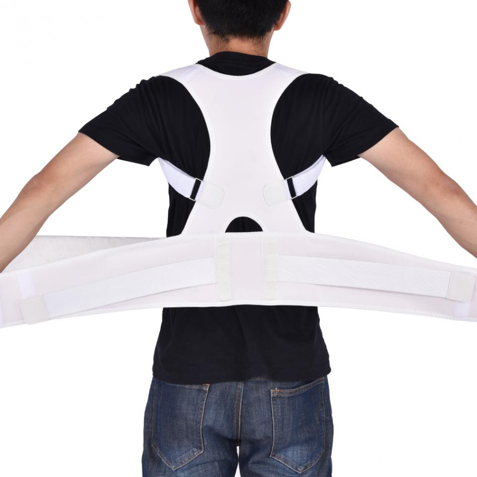posture brace aeProduct.getSubject()