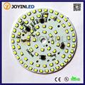 Newly Bulb Lamp Led PCB Chips 220V AC Led Module 18W For Recessed Ceiling Led Lamps