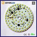 Recém Bulbo Lâmpada Led De Chips PCB 220 V AC Módulo de Led 18 W Para Teto Rebaixado Lâmpadas Led