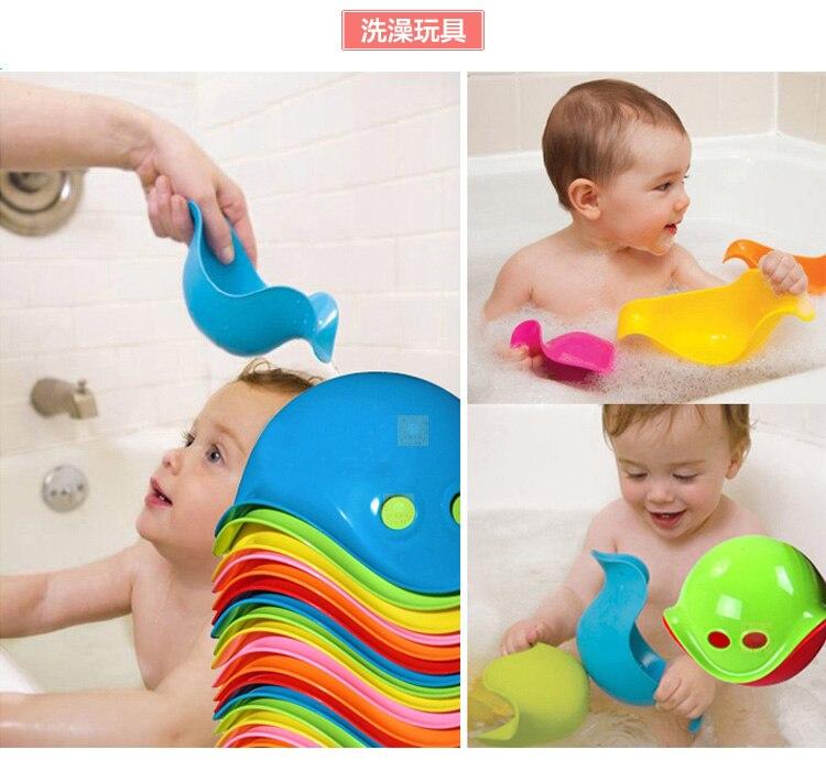 Famous Bathing Equipment Photos - Bathroom with Bathtub Ideas ...