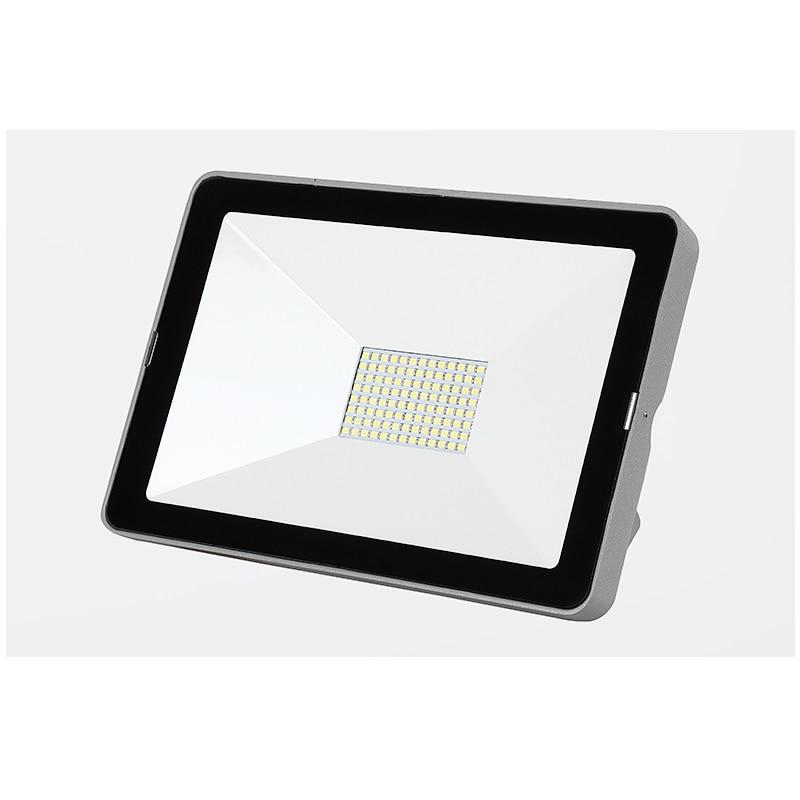 LED-floodlight-new-800-2