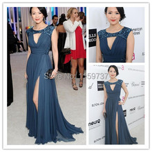 Contemporary evening gowns online shopping-the world largest ...