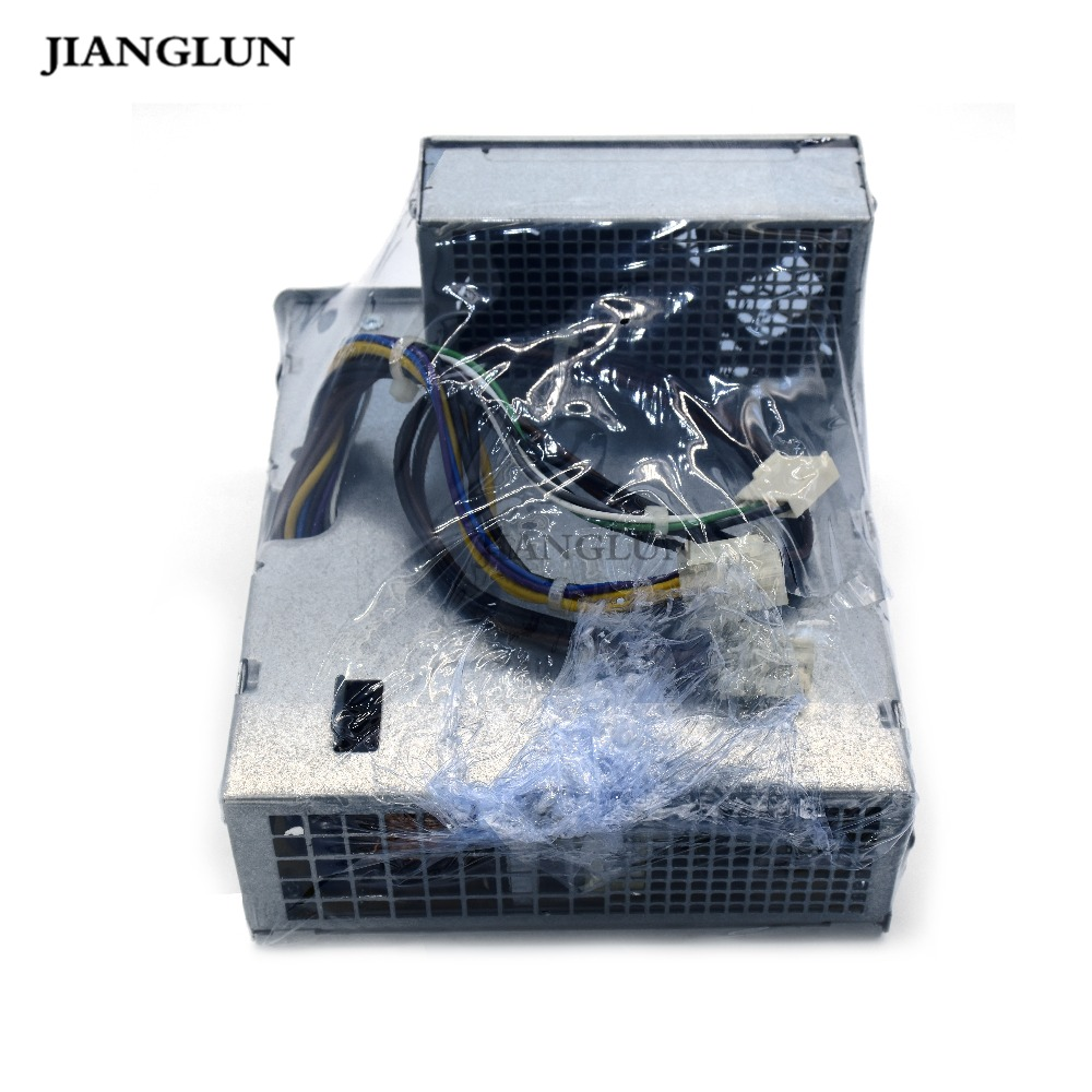 JIANGLUN  240W Power Supply For HP RP5800