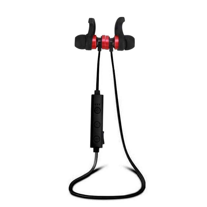 Bluetooth Earphone With Mic Wireless Headphone Sport Headset Running Earbuds For Earpods Airpods Xiaomi Samsung Earphone стоимость