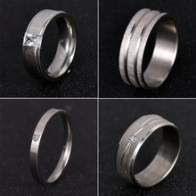 Buy wire ring Online with Free Delivery