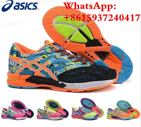 Asics Womens Tennis Shoes Promotion-Shop for Promotional Asics ...