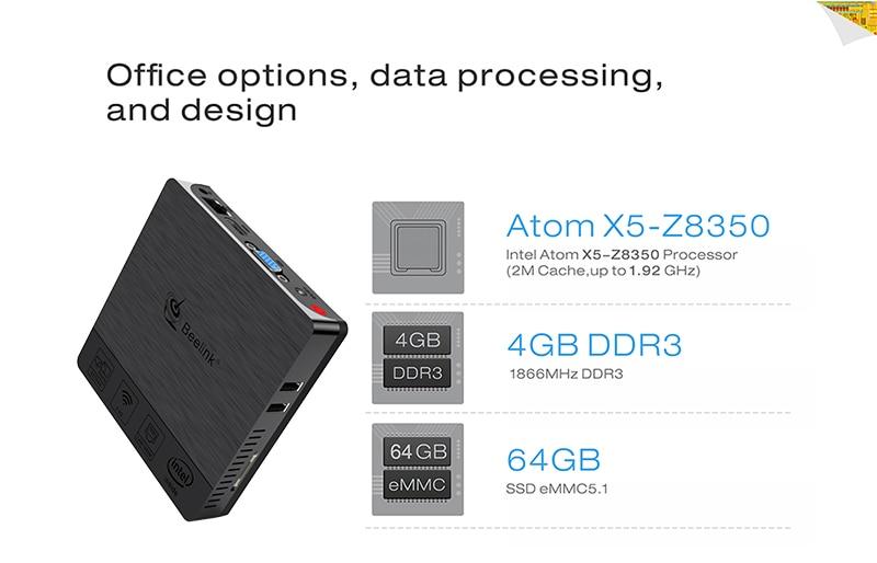 Beelink-Intel-BT3PRO-4G 64G_05