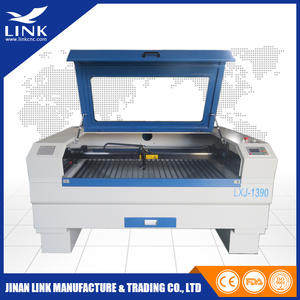 Laser-Cutter/Co2-Wood LINK Famous-Brand