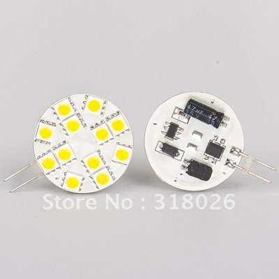 wide volt acdc1030v led g4 12led smd warm white bipin yachts boats ships automobiles carts bulb lamp lighting