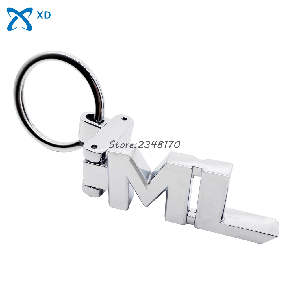 Compare prices on mercedes benz keychain online shopping for Buy mercedes benz accessories online