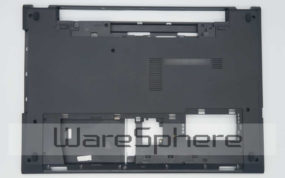 NEW Bottom Base Cover Bottom Case For Dell Inspiron 15 3541 3542 3543 0PKM2X PKM2X