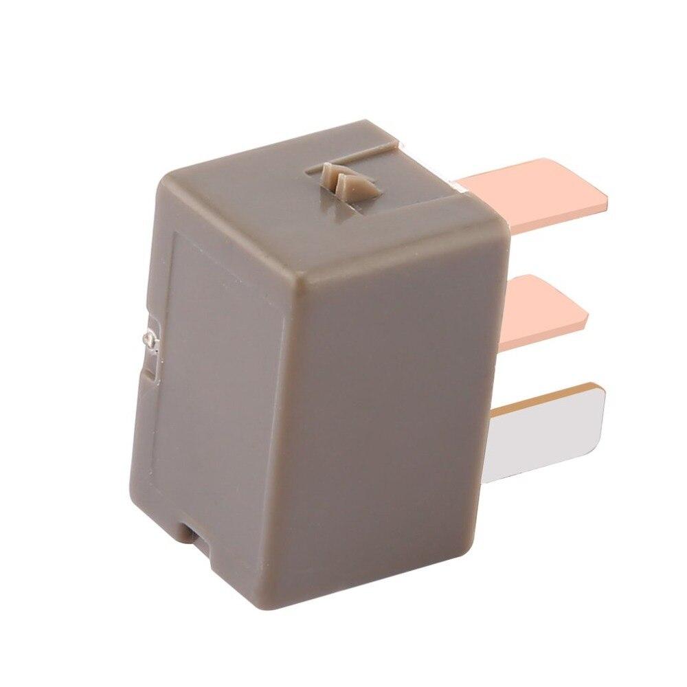 Fornito Aria Condizionata Frizione Mini 40 Amp 4 Spilli Vendite Economiche 50%
