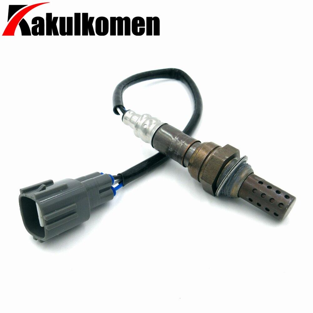 For Toyota Camry Lexus ES240 ES350 Oxygen Sensor 89465-33440 8946533440 O2 Lambda Probe Sensor