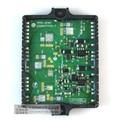 Entrega gratuita. YPPD-J014C módulo de driver de LCD plasma partes IC