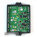 Entrega gratuita. YPPD-J014C plasma LCD módulo controlador IC partes