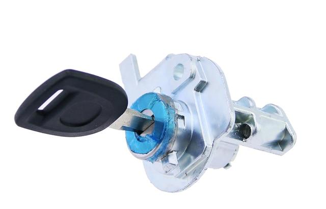 Merveilleux Mazda 6 New Style Auto /Car Practice Lock Cylinder With Car Key