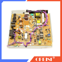 Original for HP m600 M601 M602 M603 600 601 602 603 Power Supply Board RM1-8392 RM1-8393-000CN  RM1-8393 Printer parts
