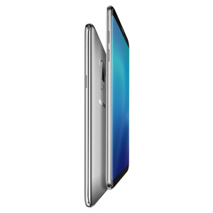 Image 5 - Original BLUBOO S8 Plus 6.0 18:9 Full Display Smartphone MTK6750T  4G RAM 64G ROM Android 7.0 Dual Rear Camera Fingerprint