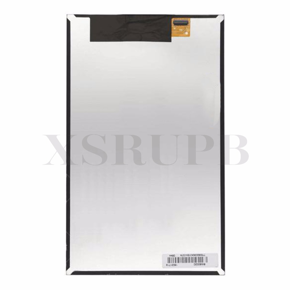 8INCH lcd screen BW8002A BW8002B BW8002C BW8005B BW8005C For lcd screen display Tablet PC Free Shipping 8 inch lcd display screen for toshiba encore wt8 a wt8 at01g tablet pc accessories parts free shipping