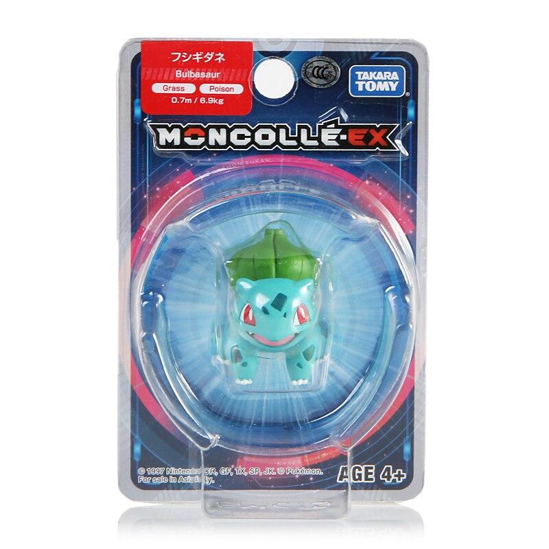 Pokemon Action Figure Boxed Battle Feature Figure Tomy Aerodactyl Perfect Gifts