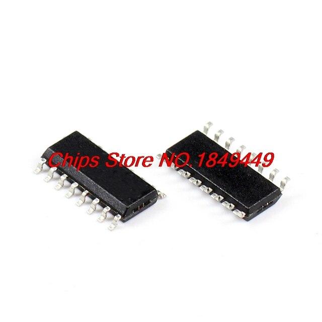 ADM3202 ADM8691 AT25DF641 CD4051 CD4052 CD4053 CPC5601 CY14B101 DG442 EL2386 EL5364 EL8300 IL3485 ISL43141 ISL43142 ISL8391 ISL8
