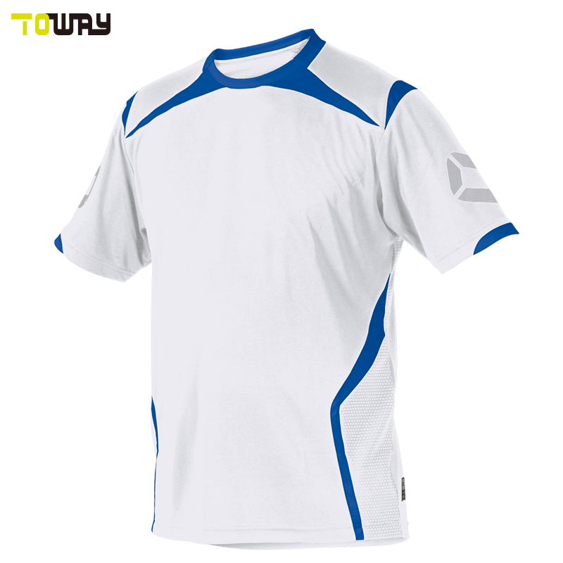 special section first rate new cheap En gros vierge jeunes de football maillot personnalisé-in ...