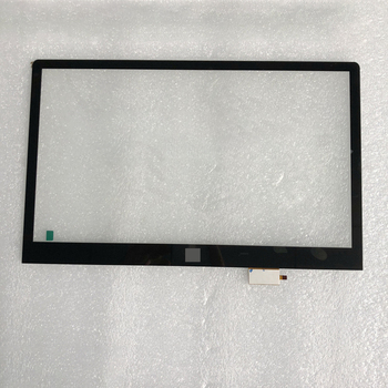 11,6'' For Haier Jane Eyre S11 Notebook Tablet PC Digitizer Capacitive Touch Screen Panel Glass Sensor Replacement Tools