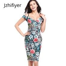 womens summer dress mujer vestidos spaghetti strap fashion feminine dresses leopard flower print women long black